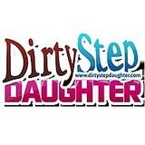 Dirty StepDaughter