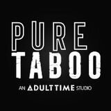 Pure Taboo Official