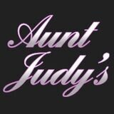 Aunt Judy's